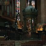 Milan-24