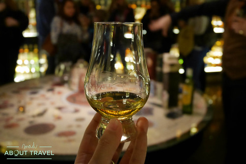 scotch-whisky-experience-edimburgo-7