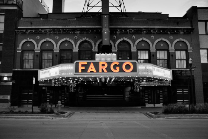 Fargo, North Dakota Offering 25% OFF Hotels and FREE Gift Cards to Canadian Visitors