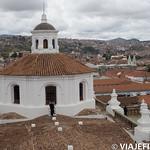 Viajefilos en Sucre, Bolivia 61