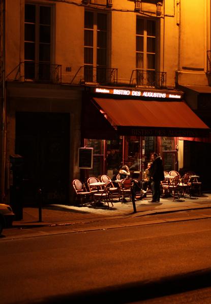 14c02 Seine nocturnos 033 variante Uti 415