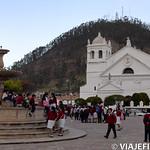 Viajefilos en Sucre, Bolivia 02