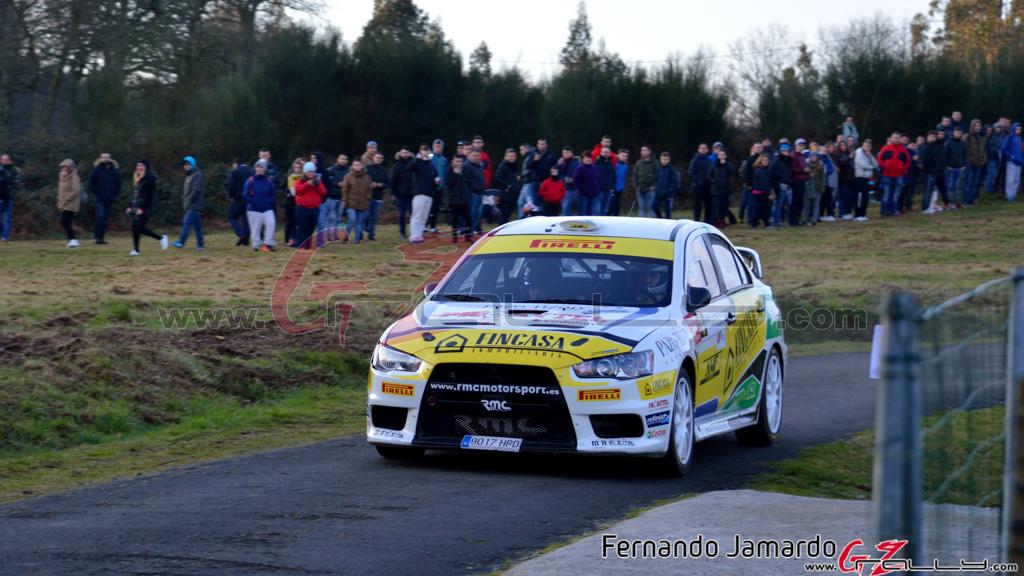 Rally_ACoruna_FernandoJamardo_17_0008