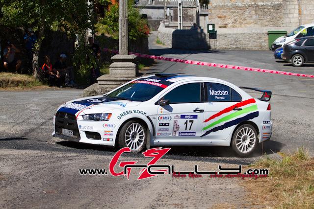 rally_de_ferrol_263_20150303_1454981102