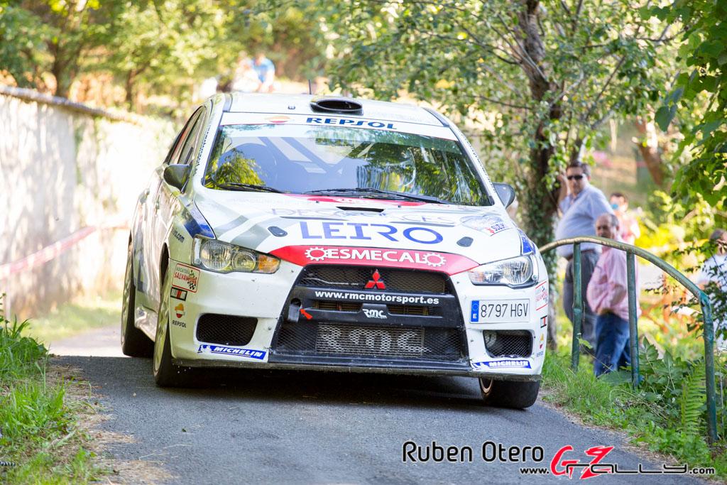 rally_de_ferrol_2014_-_ruben_otero_176_20150312_1396193065