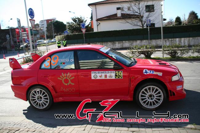 rally_de_barcelos_65_20150303_1272831073
