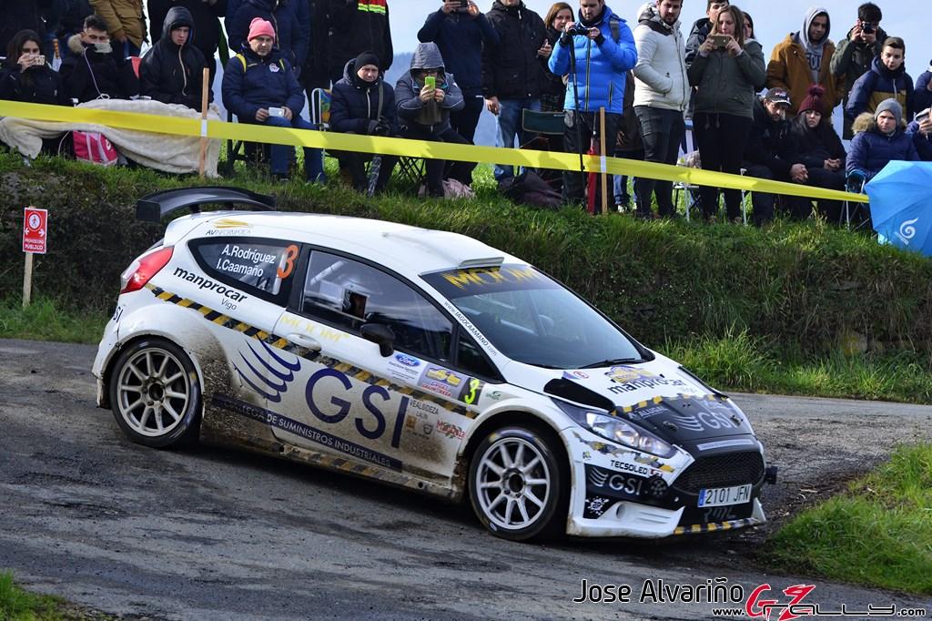 Rally_Cocido_JoseAlvarinho_17_0049