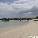 Viajefilos en San Cristobal, Galapagos 031