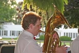 Heritage Brass Quintet 010