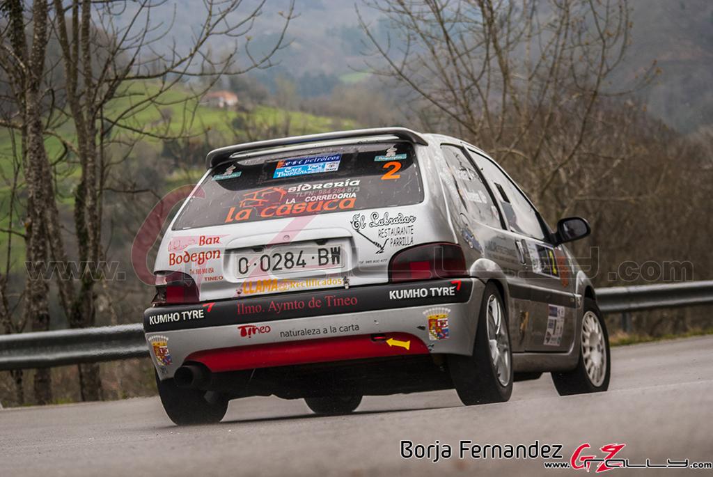 Rally_PicosDeEuropa_BorjaFernandez_17_0015