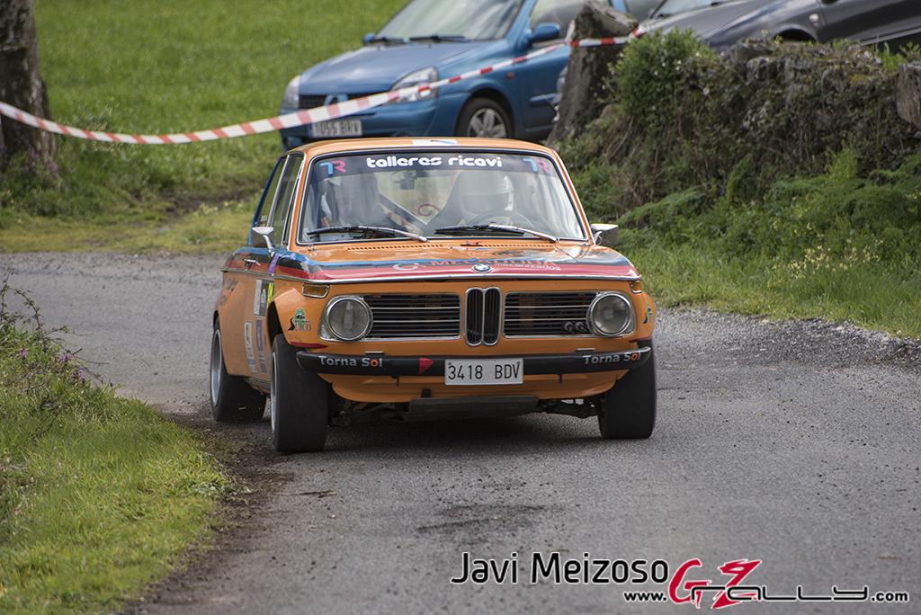 Rally_Noia_JaviMeizoso_17_0065