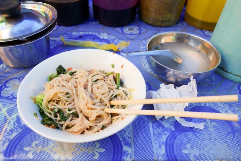 2013-05-05 Yangon - DSC08890-FullWM