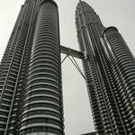 Kuala Lumpur 27