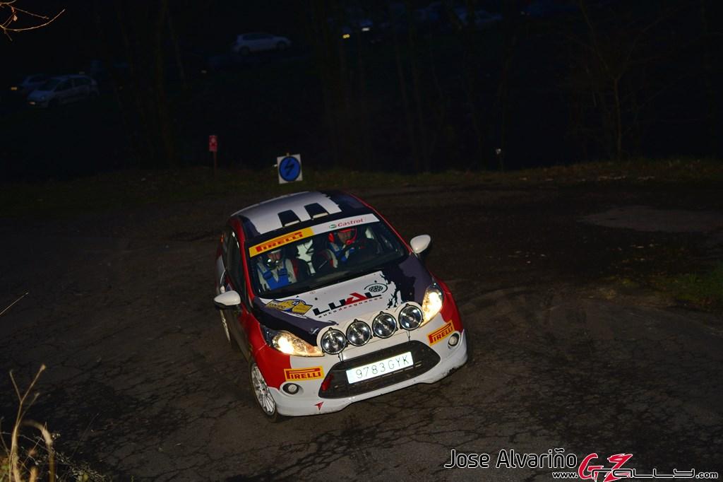 Rally_Cocido_JoseAlvarinho_17_0137