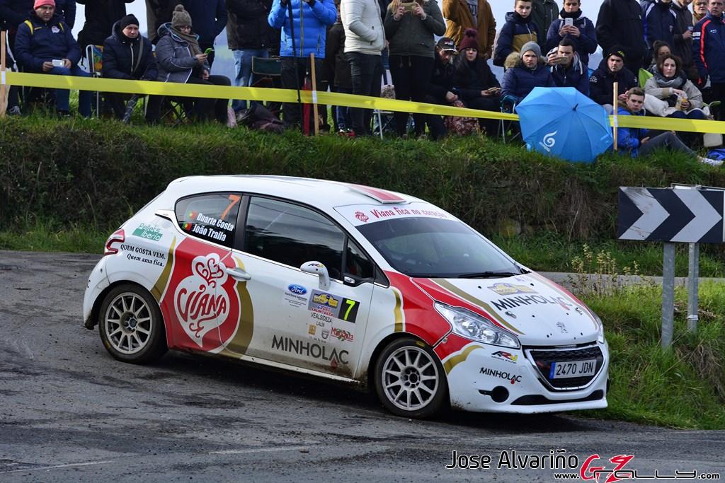 Rally_Cocido_JoseAlvarinho_17_0058