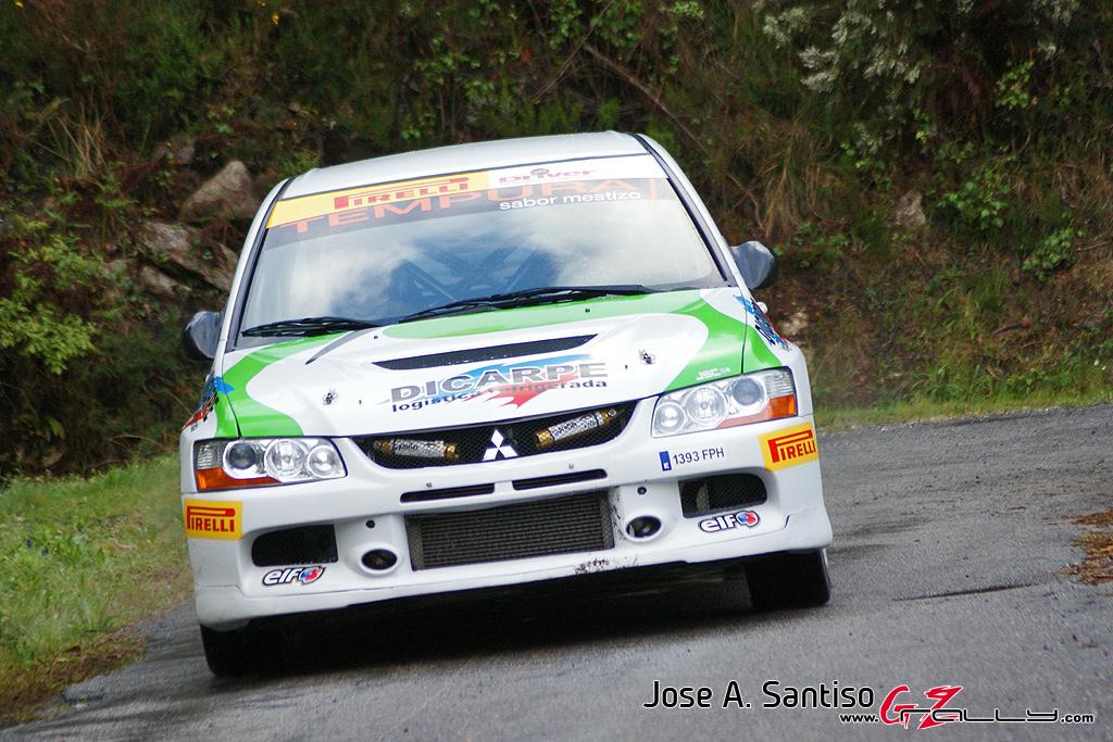 rally_de_noia_2012_-_jose_a_santiso_62_20150304_2087265641