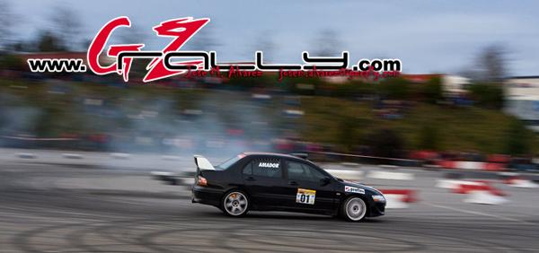 rallyshow_de_santiago_11_20150303_1360263544