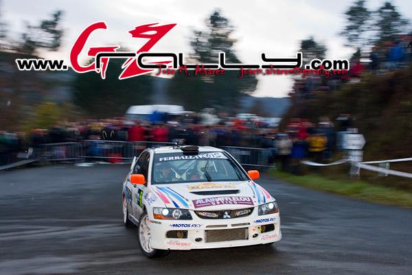 rally_comarca_da_ulloa_384_20150303_1236323635
