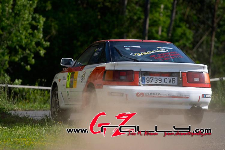 rally_do_albarino_185_20150302_1412218450