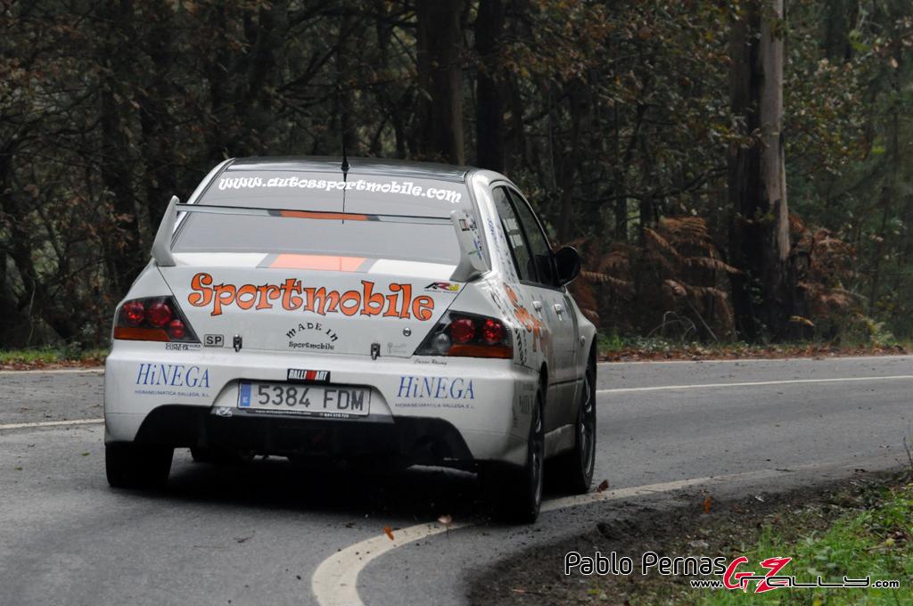 rally_botafumeiro_2012_21_20150304_1097363809