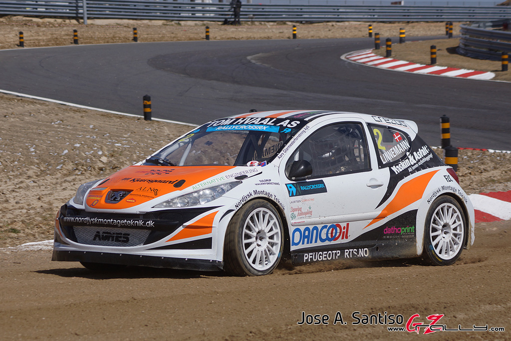 fia_erx_rallycross_montealegre_226_20150308_1312212137
