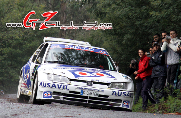 rally_do_botafumeiro_92_20150303_1799306317