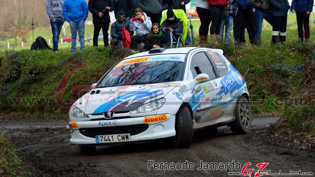 Rally_Cocido_FernandoJamardo_17_0084