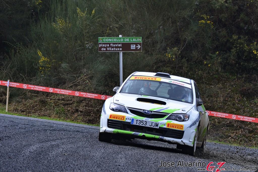 Rally_Cocido_JoseAlvarinho_17_0016