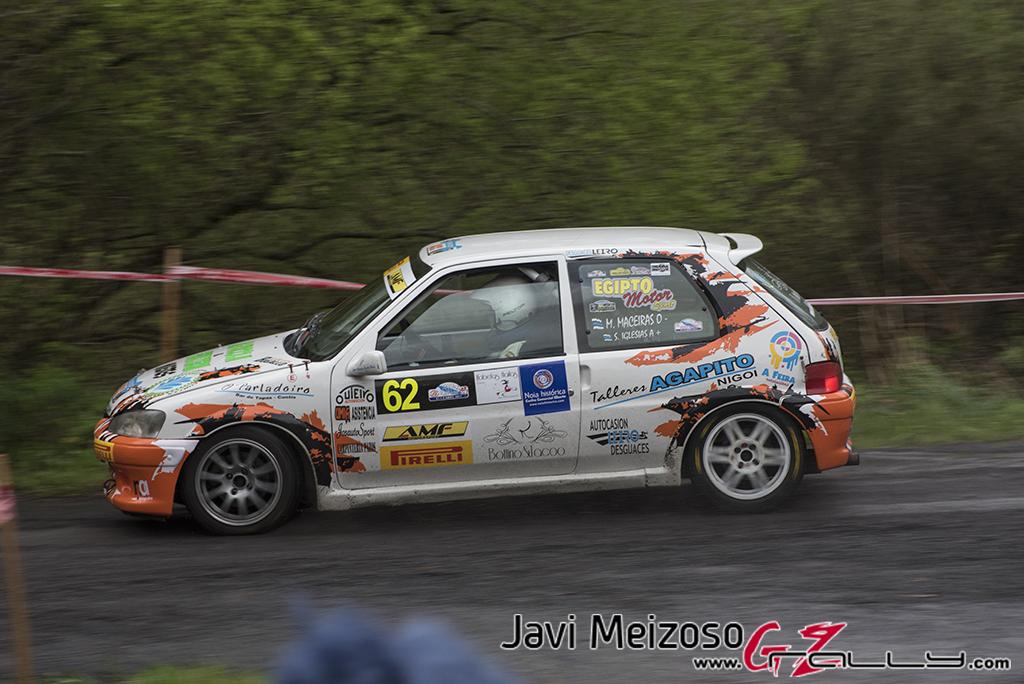 Rally_Noia_JaviMeizoso_17_0028