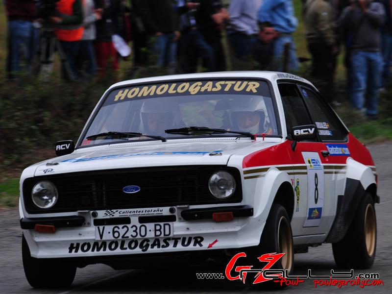 rally_de_galicia_historico_melide_2011_378_20150304_1240107969