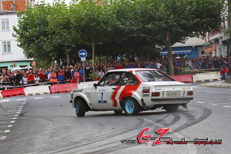 rally_de_galicia_historico_melide_2011_274_20150304_1726168916