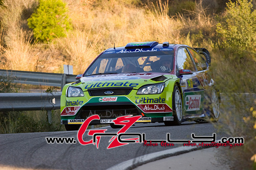 rally_de_cataluna_219_20150302_1581699510