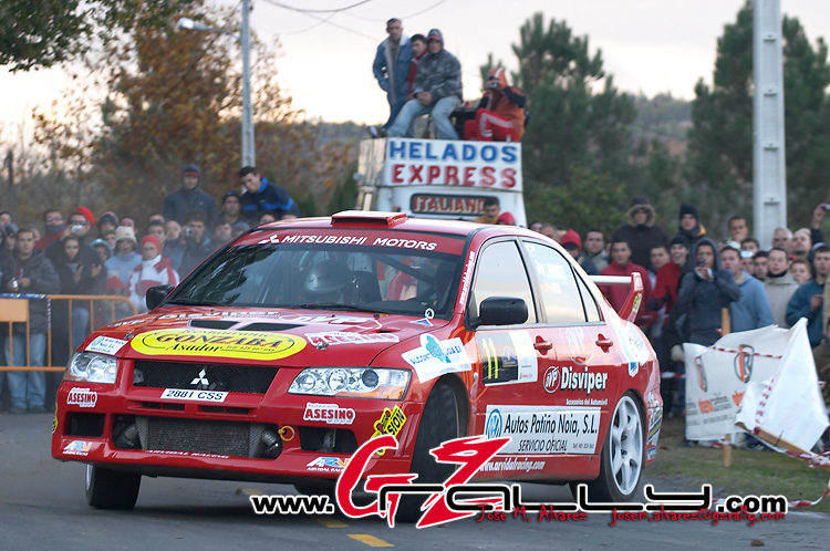 rally_do_botafumeiro_271_20150302_1217368423