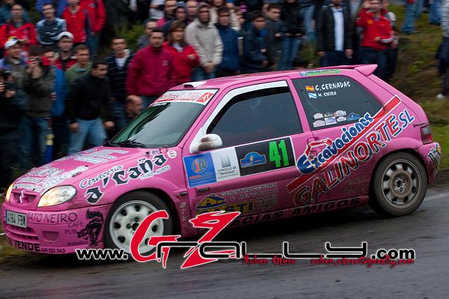 rally_do_botafumeiro_235_20150303_1309497703