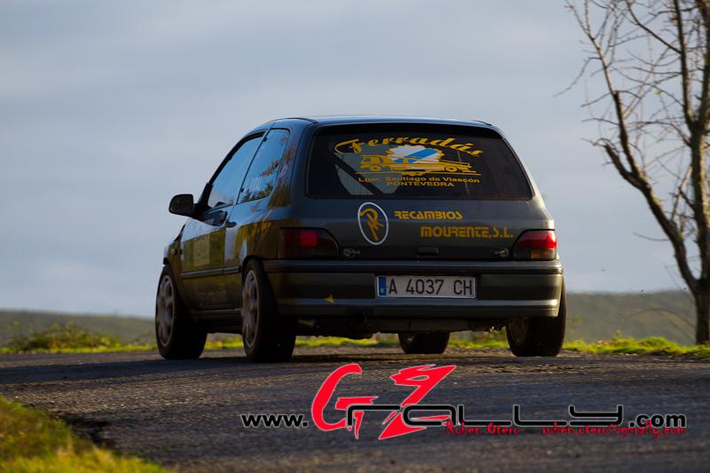 rally_do_botafumeiro_2011_387_20150304_1223632523