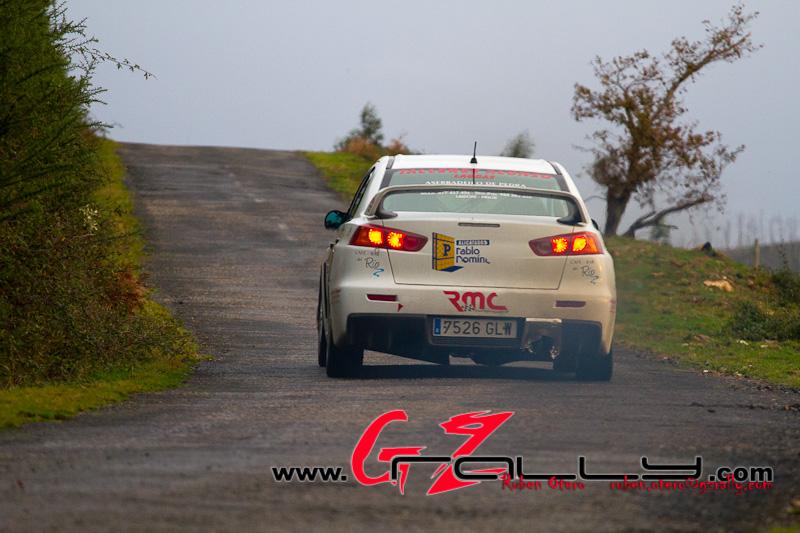 rally_do_botafumeiro_2011_82_20150304_1775466577