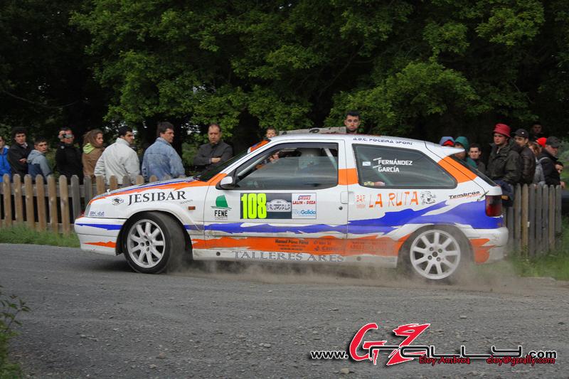 rally_comarca_da_ulloa_2011_29_20150304_1181007788