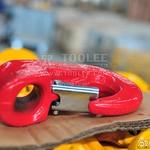 1270-Sliding Choke Hook