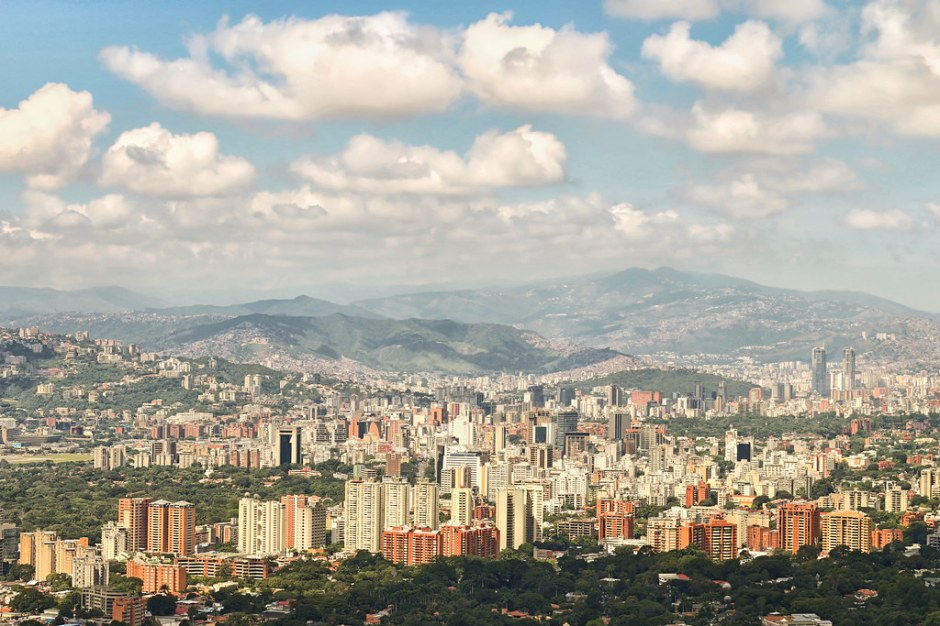Image result for caracas