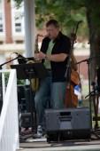 Dave Sterner Quintet 004