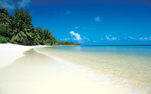 Beach-Vacations-Seychelles