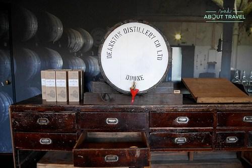 destileria-de-whisky-deanston-04
