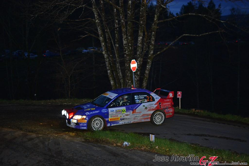 Rally_Cocido_JoseAlvarinho_17_0136