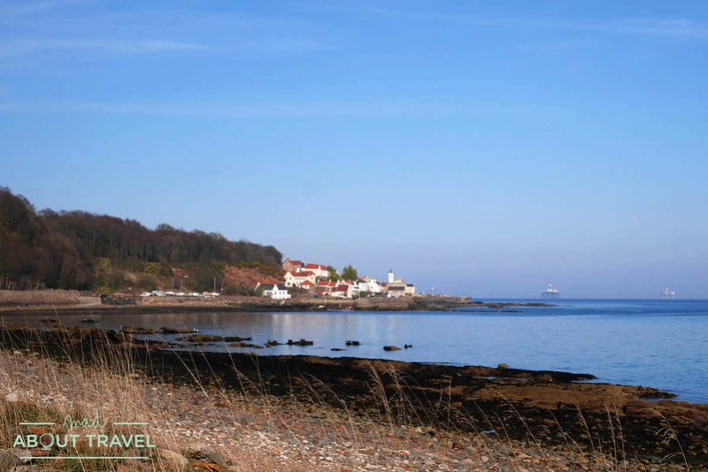 senderismo-escocia-fife-coastal-path-8