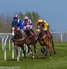 Muss Races-7
