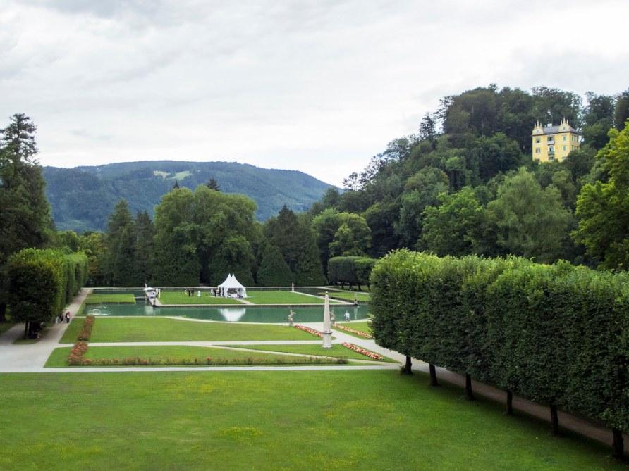 A_Schloss_Hellbrunn_Salzburg_12
