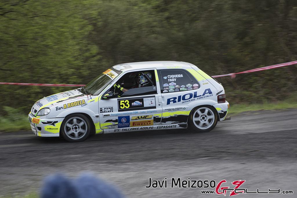 Rally_Noia_JaviMeizoso_17_0024
