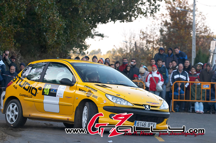rally_do_botafumeiro_348_20150302_1342991388