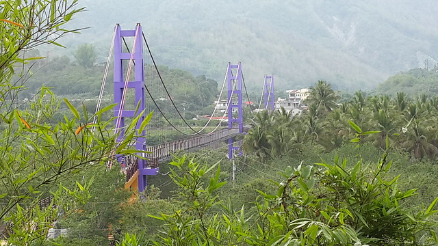 Yongxingdiao Bridge