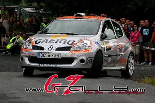rally_comarca_da_ulloa_188_20150302_1080170373